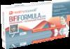 Бифиформула - натуральный пробиотик (Bififormula)