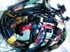 Жгут проводов зажигания - подкапотная проводка ВАЗ 2123-3724026-60 Niva Chevrolet