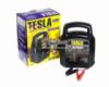 Vitol ЗУ-20120. Зарядное устройство TESLA 12V/8А/20-120AHR аккум-кислотные, GEL, AGM (светодиодн.индикатор)