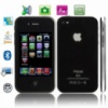 Iphone 5 G S GS (P5,I5) 2 SIM