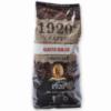 Кофе в зернах 1920® Gusto Dolce