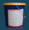 Пенекрит - гидроизоляция швов,трещин,стыков