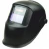 Сварочная маска ТехАС ТА-02-595