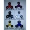 Спиннер — Fidget Spinner SP-009