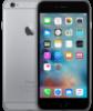 Apple iPhone 6 Plus 64GB (Все цвета)