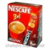 Кофе Нескафе 3в1 Ориджинал 20стиков