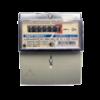 Счетчик однофазный ЦЭ6807Б-U К 1 220В 5-60А М6Р5.1
