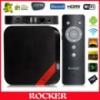 TV Box X5ii Quad Core A9