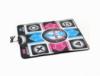 Танцевальный коврик Dance Mat для PC