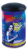 Ексклюзивний чай «1002 ніч» (100гр).