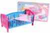 Іграшка «Ліжечко Технок арт. 4494