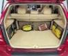 Сетка в багажник боковая лев/пр F551SSC000