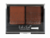 Тени DoDo MATTE eyebrow powder ДЛЯ БРОВЕЙ ( 2 цв )