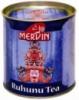 Чай Черный Mervin Рухуна средний лист 200 грам.