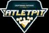 Atletpit.pp.ua-Купить спортивное питание. Доставка по Украине