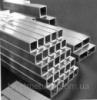 Труба профильная нержавеющая 20х20х2 AISI 304 (квадратная, прямоугольная) нержавейка в наличии на складе