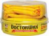 Очищающая полироль-защита с воском «Карнауба» Doctor Wax для новых покрытий 227 г