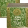Суставной фиточай «Уян Номо» - Гибкий лук