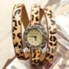 Браслет 2013 Новая мода роскошные часы « TIE DAN »