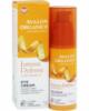 Крем для кожи вокруг глаз с витамином С, биофлавоноидами лимона и экстрактом белого чая * Avalon Organics (США)*