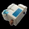 Таймер оттайки для холодильника TMDE 625 ZC1 (TMP 002UN)