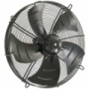 Вентилятор осевой YWF2E-250B