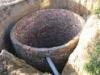 выкачка ям, откачка сливных ям, откачка выгребных ям виноградарь
