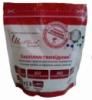 Экопятновыводитель®-усилитель стирки для низких температур «Шанталь»®