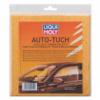 Платок из искусственной замши Liqui Moly Auto-Tuch 1 шт.