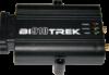Устройство наблюдения за движущимися объектами  «BI 910 TREK»