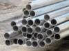 Алюминиевая труба Ад31, Ад35, Ад0, Д16т и другие марки алюминий, делаем порезку