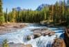 Пазлы Castorland 1500 элементов «Национальный парк Джаспер»