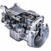 Запчасти для двигателей MAN D0826, D0836, D2066, D2566, D2876 4V и др.