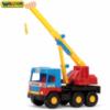 Кран «Middle truck» Тигрес 39226