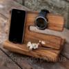 Органайзер для телефона и аксессуаров Код:122319