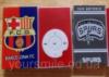 Mp3 плеер флаги команд