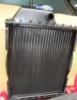 Радиатор водяного охлаждения МТЗ-80/82