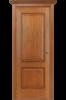 Межкомнатные шпонированные двери «Гранд» ПГ
