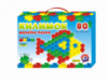Іграшка мозаїка-пазли Килимок 2933