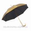 Зонт трость полуавтоматический