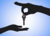 Вторичная недвижимость, приобретение квартиры, дома, дачи через знакомых