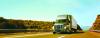 Послуги Вантажних перевезень в Луцьку + послуги сильних, молодих вантажників у Луцьку
