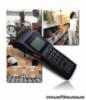 Терминал Сбора Данных Casio DT-930 с прошивкой Goods Professional
