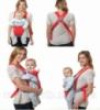 Рюкзак-кенгуру для переноски малышей Baby Carriers EN-71 Код:620054994