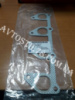 Прокладка выпускного коллектора Ланос 1.5 GM - 96181207