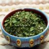 Лук зеленый кольцо 1 кг