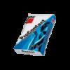 Baumit Pro Contact смесь для МВ, ППС плит 25 кг