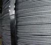 Проволока ВР-1 для армирования ЖБИ диаметром 3, 4, 5, 6 мм для изготовления сетка кладочная, анкерная, армопояс, забор