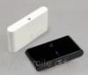 Портативное USB зарядное устройство (автономная аккумуляторная батарея 20000 mAh, Power Bank)