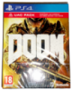 Doom UAC Pack PS4